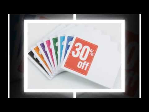 Make Discount Coupons a Part of Your Company's Sales Building Strategy | Dine and Shop Deals