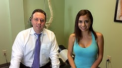 hqdefault - Back Pain Chiropractic Clinic Raleigh, Nc