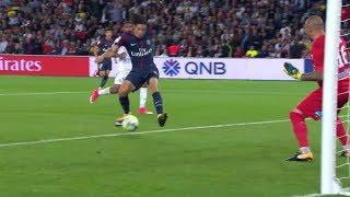 Tin Thể Thao 24h Hôm Nay 20/8/2018: Real Madrid Muốn Có Sát Thủ Cavani Để Thay Thế Cho Ronaldo