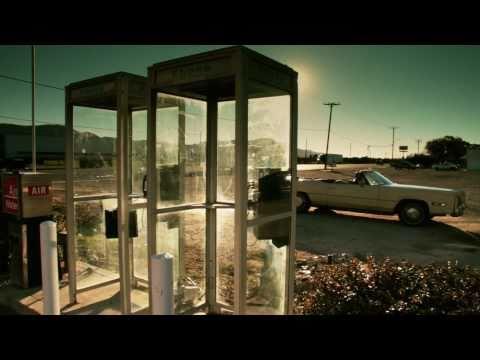 Gypsy Death Star - Werewolf Heart Official Music Video