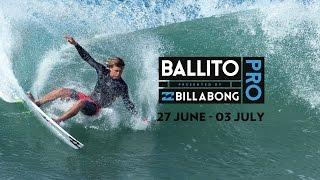 Florès et Duru, duo bleu en 8es de finale à Ballito