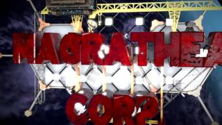 Magrathea Corp. Filmes