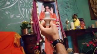 Saishvararama. Лингам