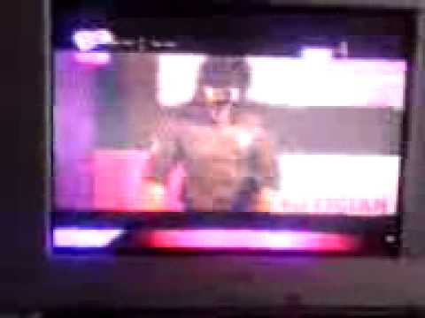 live @e24 channel... susan..