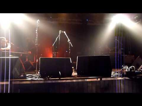 Cat Power - (Live at Legacy, Taipei, Taiwan Jun 18, 2014) Pt. 5