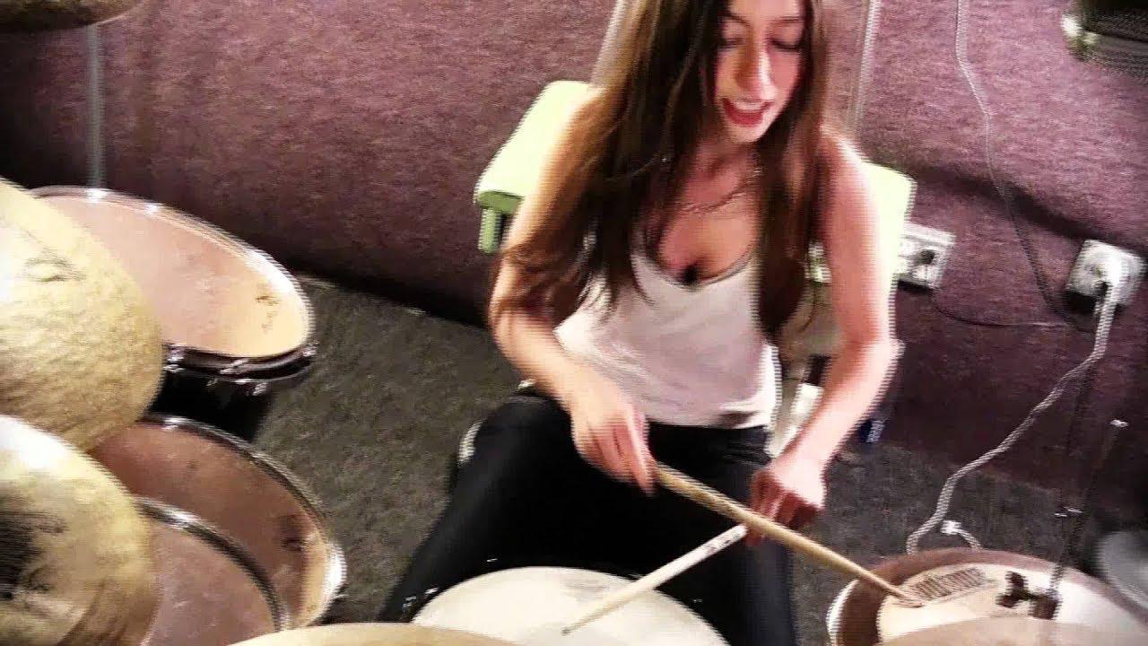 vuxenflirt kontakt drums