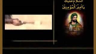 Video Perang Khandaq dan Khaibar dalam Audio dan Video download MP3, 3GP, MP4, WEBM, AVI, FLV Agustus 2018