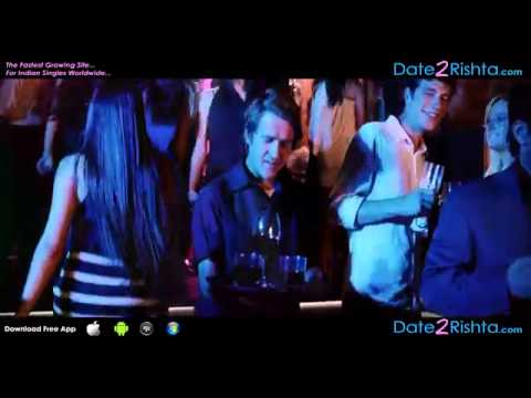 Cocktail - Angreji Beat (Full Uncut Version) - 4K HD.mp4