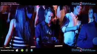 Cocktail - Angreji Beat (Full Uncut Version) - 4K HD.mp4