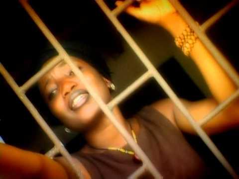 Ofori Amponsah- Cinderella (Official Music Video)