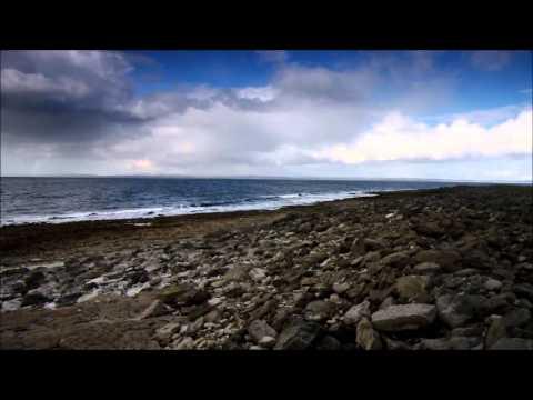 Burren / Ireland / Irlande