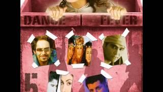 Saeed Mohammadi & She Ba He - Dance Fever 5 | سعید محمدی و شی با هی