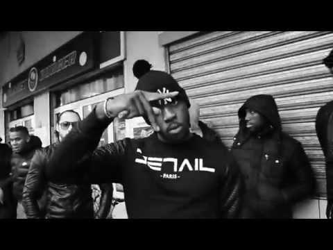 Youtube: Douma Kalash – Igo #2 feat. Cahiips, Keny Kaine (Errrbody Remix) FULL STREET RECORDS