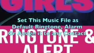 pretty-girls-ringtone-and-alert