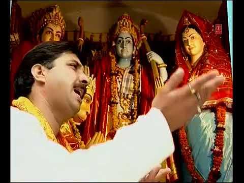 Ram Japna by karnal rana
