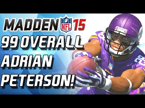 Mut 15 team builder myideasbedroom com