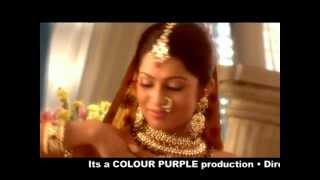 IMPERIAL - INDIAN GEM & JEWELLERY IMPERIAL TVC