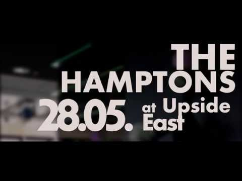 "teaser-terrassenopening-""the-hamptons-white-party""-mittwoch-28.-mai-2014-im-upside-east®-münchen"