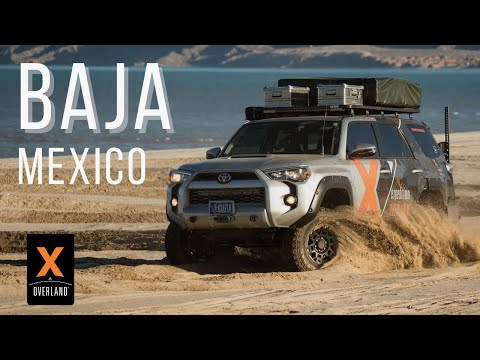 Expedition Overland: Central America S2 Ep2