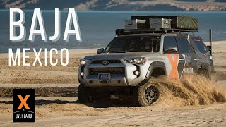Expedition Overland: Central America Ep2 S2