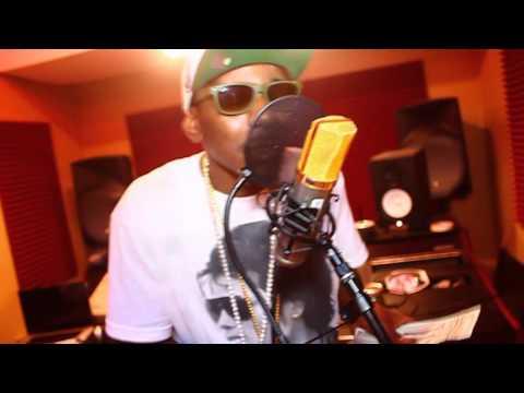 J Money x Sauce 4 Sale x Intro x LiveMixtapes.com #NashMade