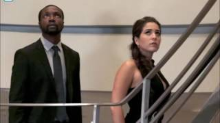 Blindspot 2x04 Sneak Peek