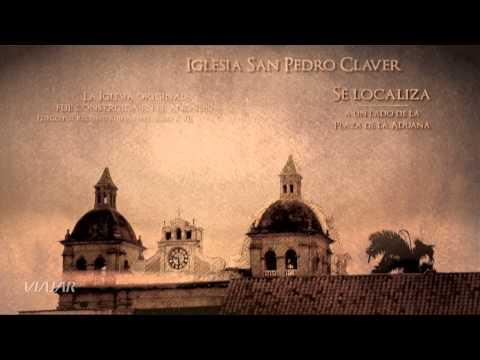 Imágenes para enamorarse de Cartagena de Indias