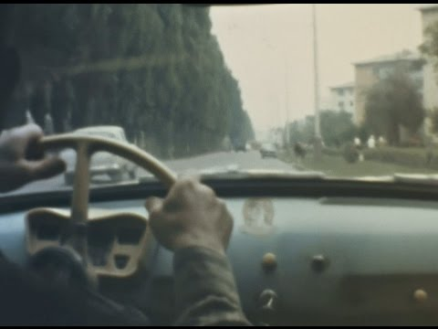 1976 [06] лето — Краснодар