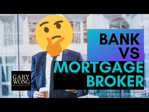 Fireside Chat | COVID-19, Mortgage Broker vs The Bank, First Time Home Buyer & More | Alex Pang
