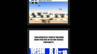 Glory Days 2 gameplay trailer