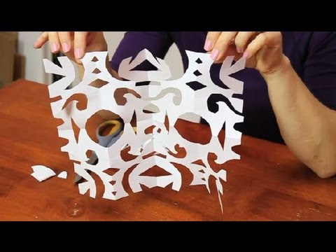 Fun free easy kids crafts to do at home fun simple for How to make simple crafts at home