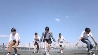Jason Derulo - It girl   Choreography JK