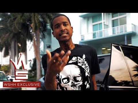 "Download Lil Reese ""Ain't Witchu 4sho"" WSHH Exclusive -    Mp4 baru"