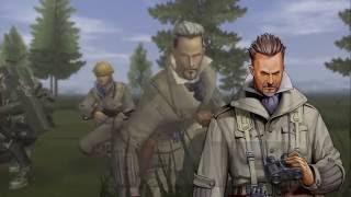 Spetz Playz Operation Darkness Part 44 - Ultimate Darkness