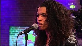 """Nico Suave performt """"Wie Könige"""" bei NRW Live (Teil2)"""
