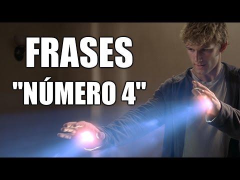 frases-de-eu-sou-o-nÚmero-quatro-(os-legados-de-lorien)