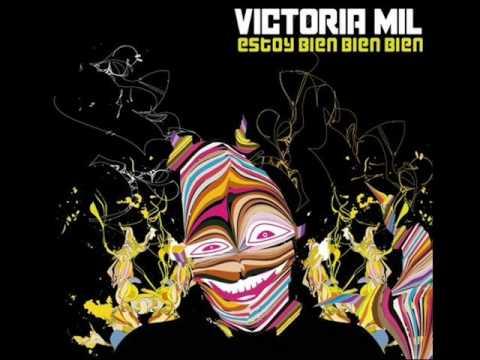 victoria-mil---por-tus-ojos