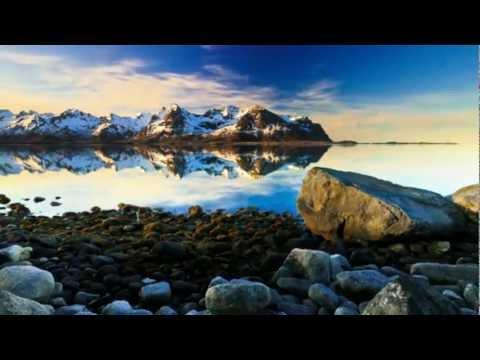 Hillsong - Emmanuel with lyrics (HD)