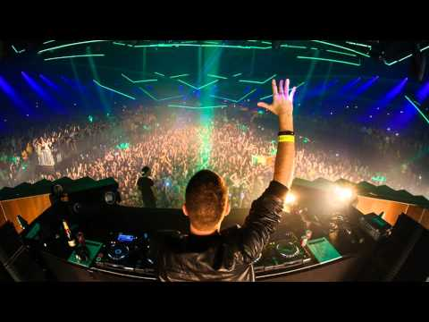 Hardstyle Mix March 2015