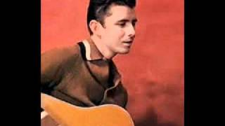 Johnny Tillotson - I Never Loved You Anyway