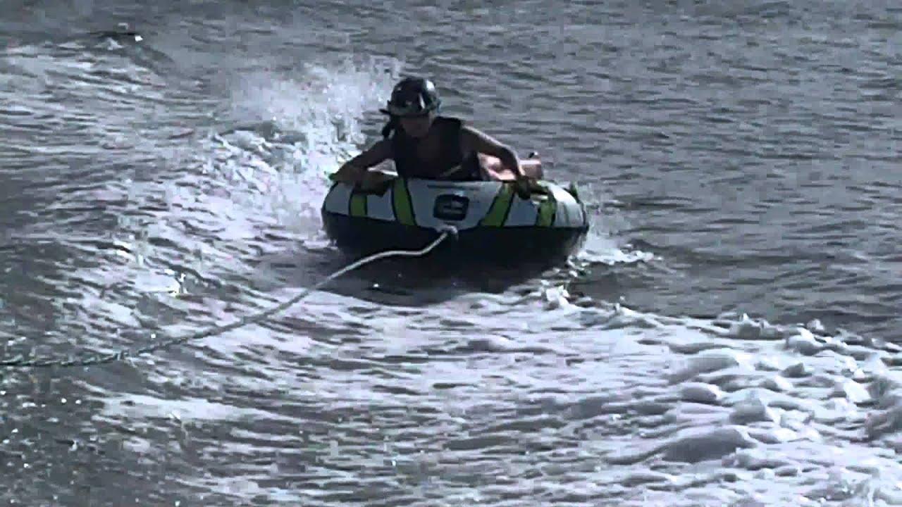Cocoa Beach Tubing And Boat Al Excursions Surf Ski Water Sports Fun Attractions