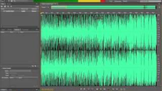 Flash Rock Online - Создание Песен - Урок 2 (Часть 1)