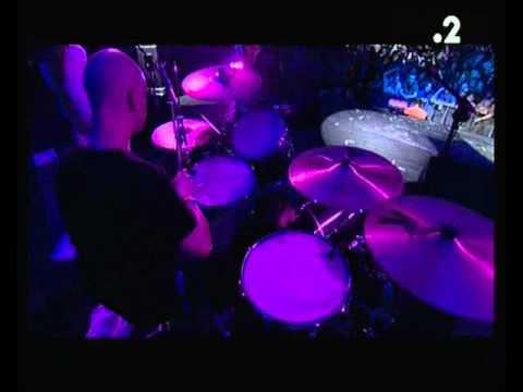 Spiritualized® - Live @ Benicassim Festival 2008 [FULL SET]