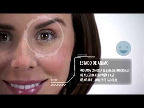 Sistema De Ingreso FaceDetection - EzpheraTech Business