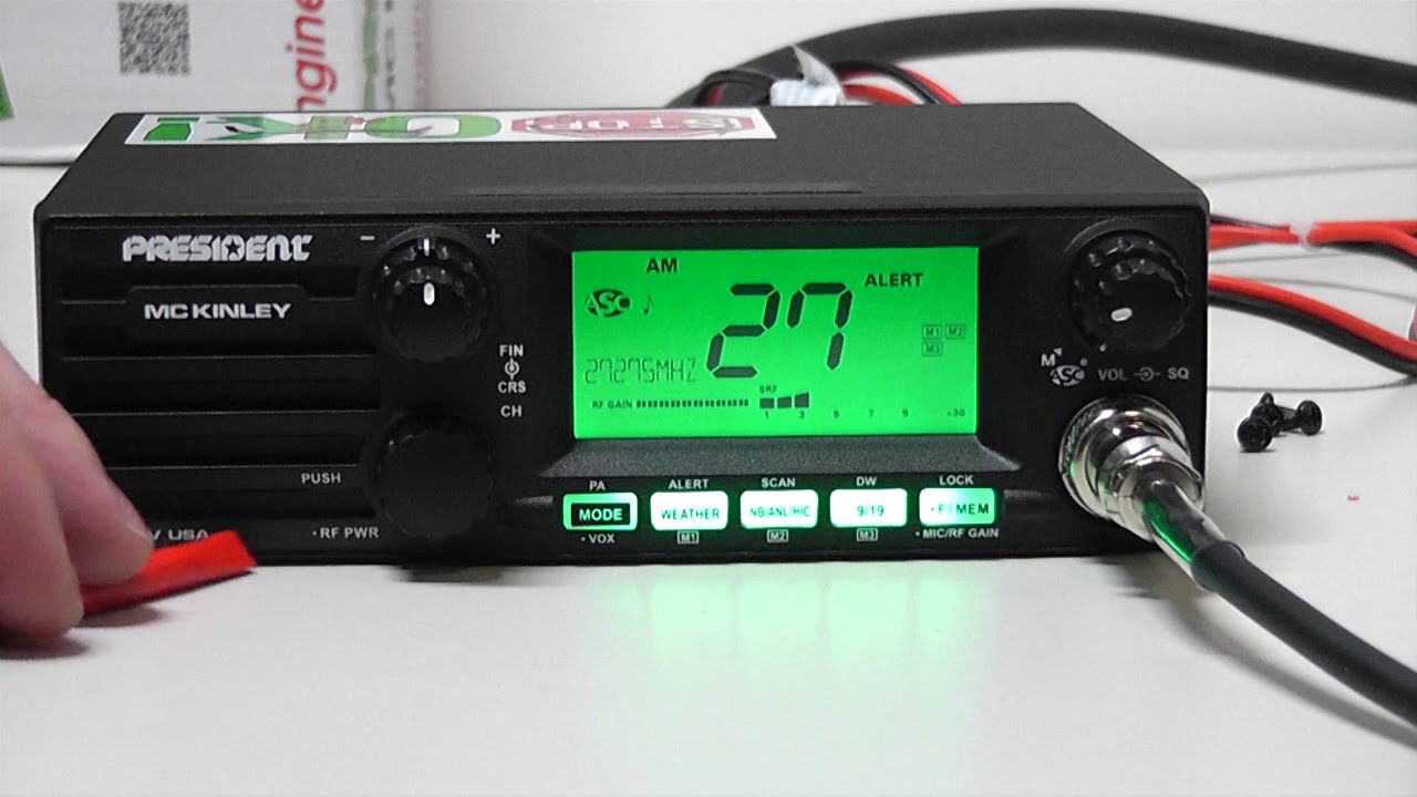 Ssb Add On For Am Receivers
