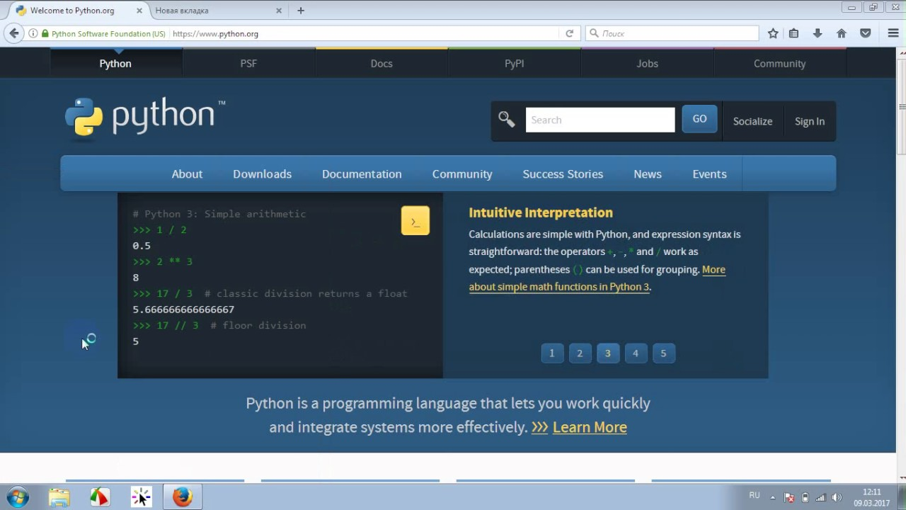 python menu program Eaily build text-based menu systems in python menu is the basic menu class that represents a menu object multiple menu objects can be stacked in a heirarchial manner to create a menu system.