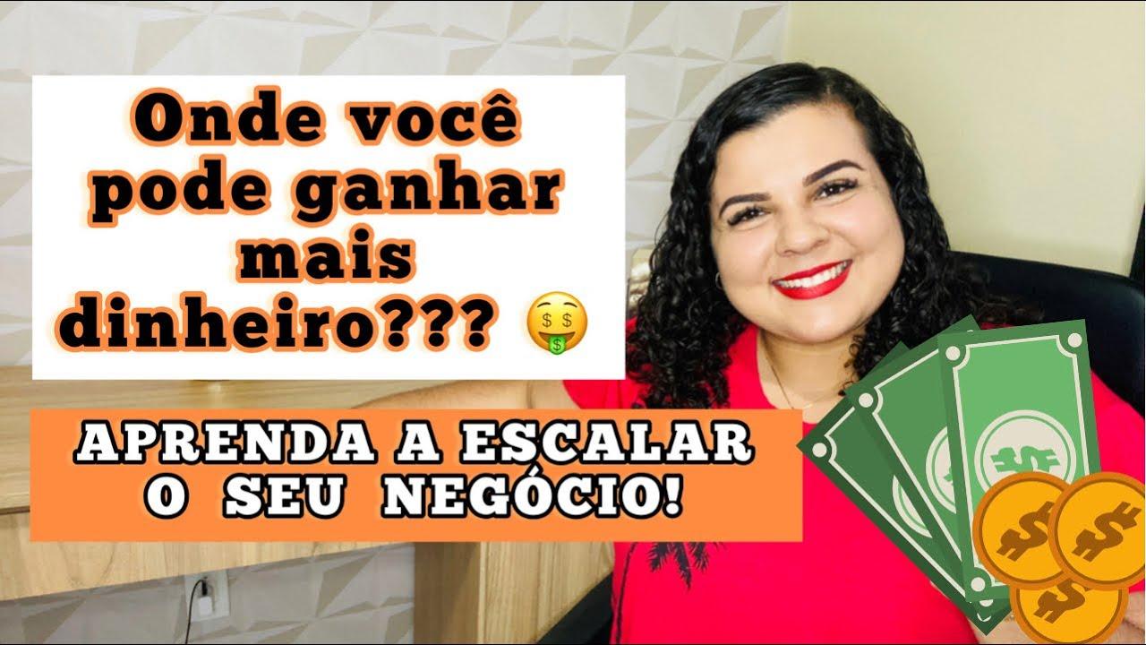 Download VENDER NO PRESENCIAL OU DIGITAL???    Bárbara Martins