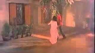 NANAGA NANILLAI THAYE(THUNGATHEY THAMBI THUNGATHEY)KAMALAHASAN.........ILAYARAJA MUSIC - YouTube.flv