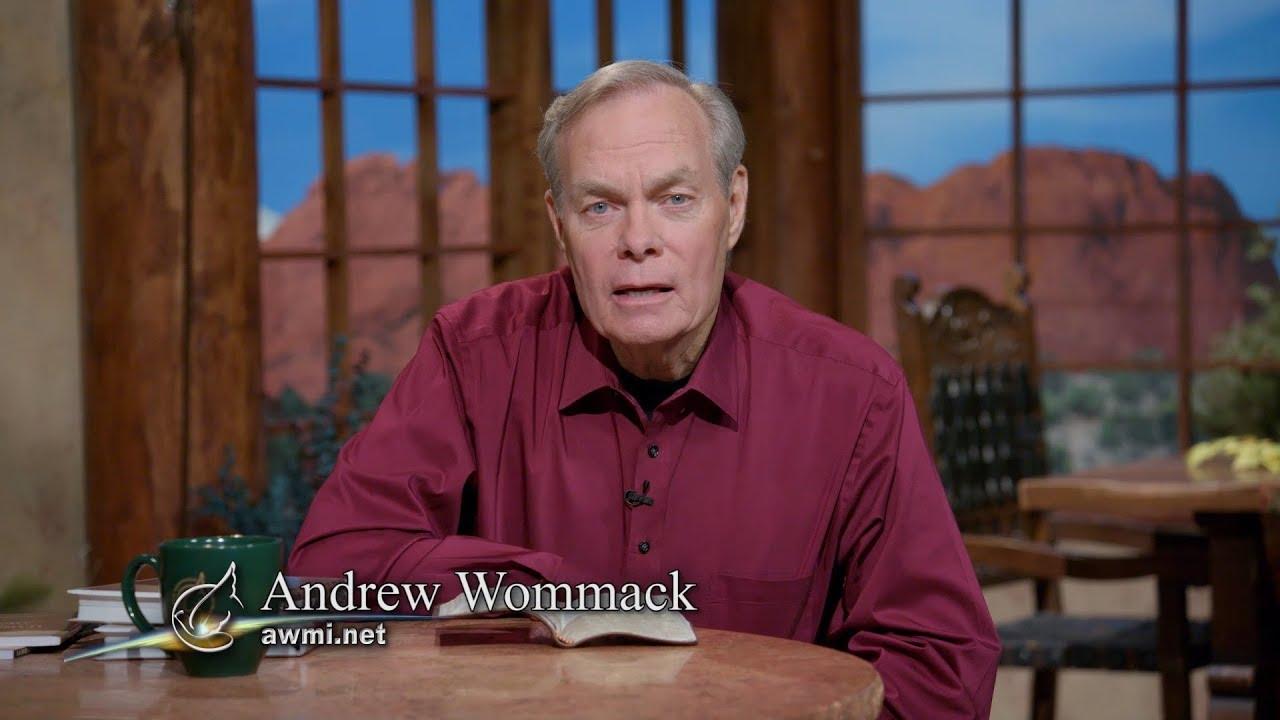 Download Hardness of Heart: Week 1, Day 2 - Gospel Truth TV