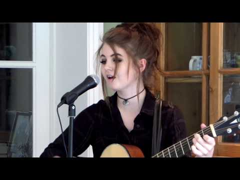 Rhiannon Fleetwood Mac | Cover